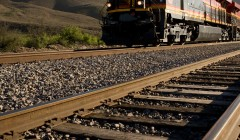Railways, rollingstock and related infrastructure law